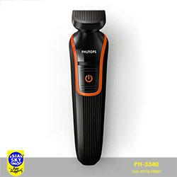 Professional Trimmer PH-3340