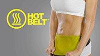 Hot Belt