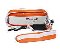 Telebrands hbn Massage Belt