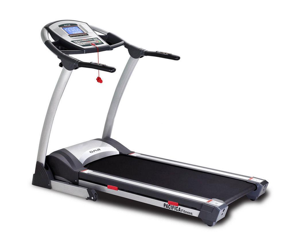 Motorized Treadmill In Bangladesh Motorized Treadmillmotorized Treadmill In Bangladesh