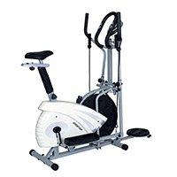 Orbitac Multi Function Exercise Bike