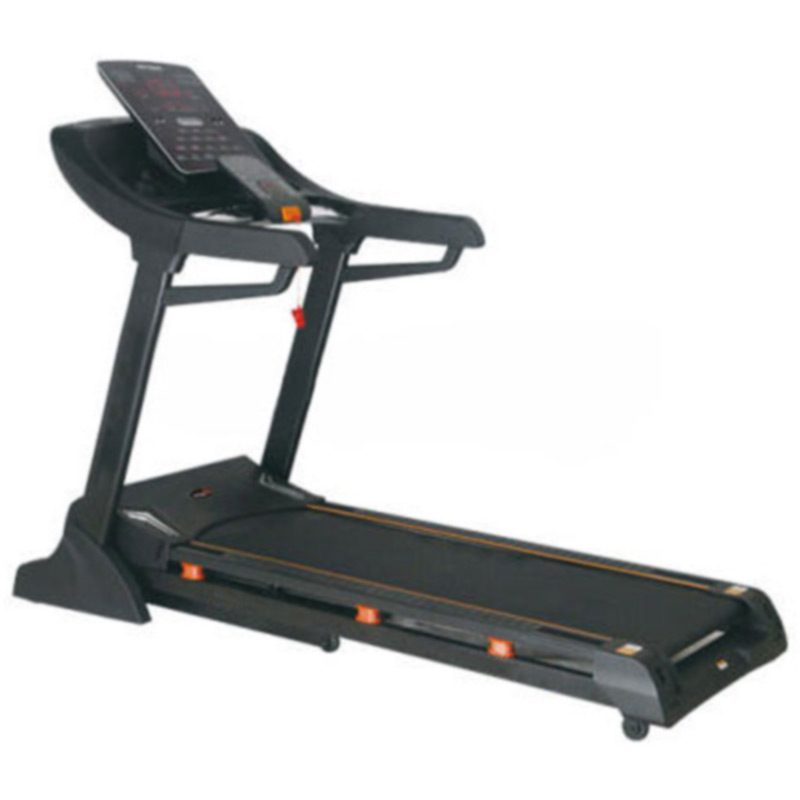 Motorized Treadmill Asian Sky Shop Bd