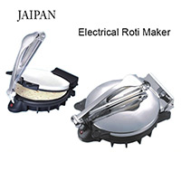 Electrical Roti Maker  - ZS-301