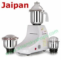 FAMILY MATE MIXER GRINDER
